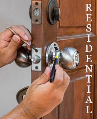 Locksmith Master Shop San Jose, CA 408-933-6048